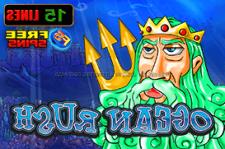 Отзывы об онлайн казино адмирал