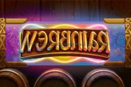 Адмирал казино онлайн