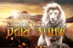 Адмирал х официальный сайт мобильная версия войти