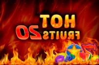 Адмирал х официальный сайт 1000 за регистрацию