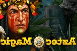 Адмирал х мобильная