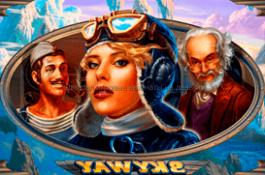 Адмирал икс войти