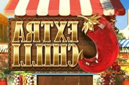Сайт казино адмирал икс