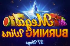 Адмирал-Х казино