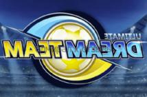 Онлайн казино admiral x зеркало
