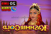 Адмирал x казино на андроид