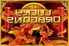 Адмирал х казино онлайн играть бесплатно