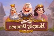 Заблокировали сайт адмирал казино