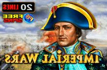 Admiral online casino