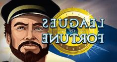 Адмирал х мобильная версия