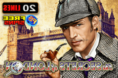 Admiralx casino