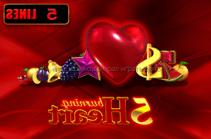 Admiral casino com