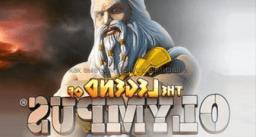 Адмирал x казино онлайн официальный игровой клуб
