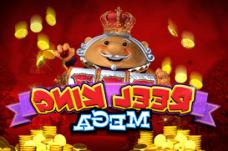 Игровое казино адмирал