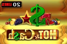 Sol казино регистрация