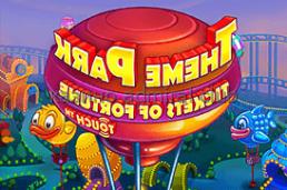 Адмирал казино 1000 за регистрацию