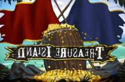 Казино онлайн адмирал х