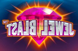 Admiral x перспективное онлайн казино +для новичков