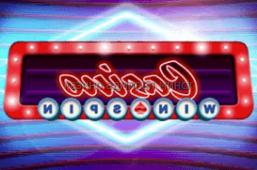 Admiral live casino