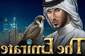Адмирал x казино онлайн