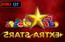 Онлайн казино адмирал игровые автоматы