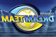 Адмирал х официальный казино