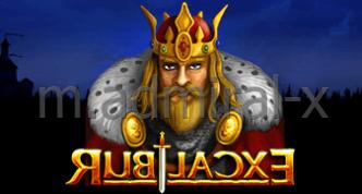 Адмирал х казино онлайн вход