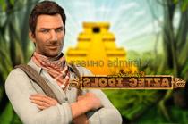 Адмирал казино games