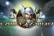 Admiral x бездепозитный бонус 1000 как получить