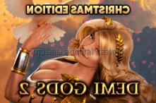 Адмирал казино онлайн официальный игровой клуб