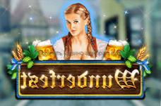 Игра адмирал казино онлайн