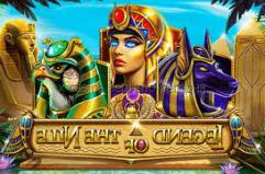 Адмирал казино мобильная версия