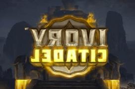 Адмирал казино х 1000