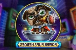 Адмирал ххх казино онлайн