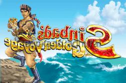 Адмирал онлайн игра